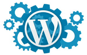 Working together to keep YOUR WP website online and running
