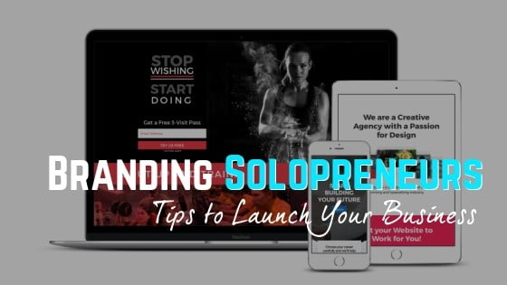 bcd tips to launch business