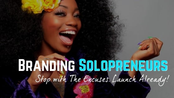bcd stop excuses launch