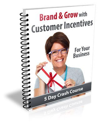 Bklyn Custom Designs bcd-brand-grow-customer-incentives-cover-400