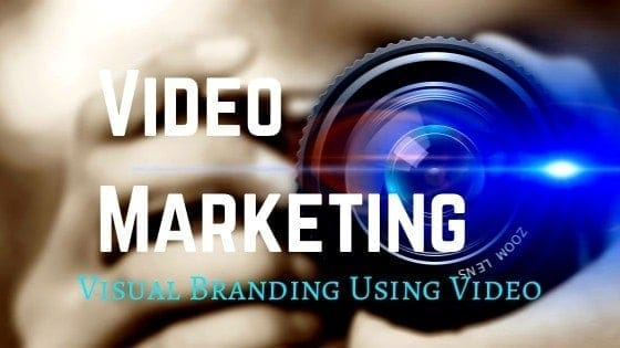 Why Video Marketing Is So Important