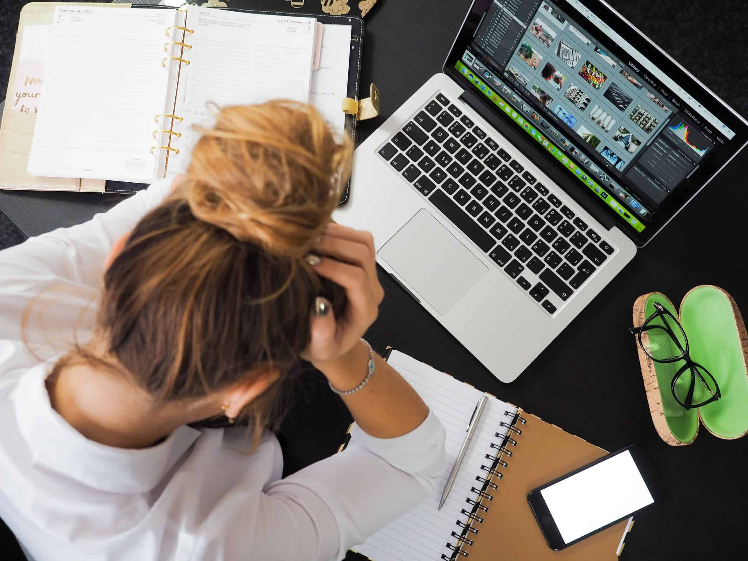 bcd frustrated solopreneur working scaled