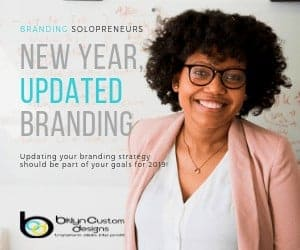 bcd-update-your-brand-promo