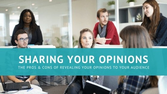 bcd-share-your-opinion-blog