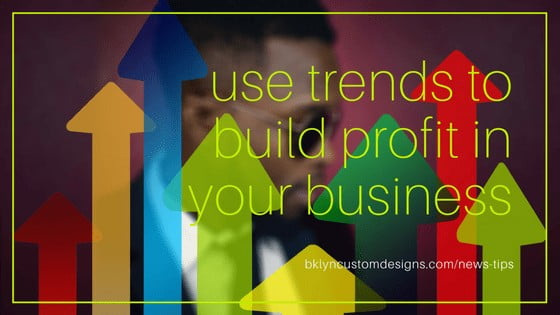 bcd-use-trends-profit