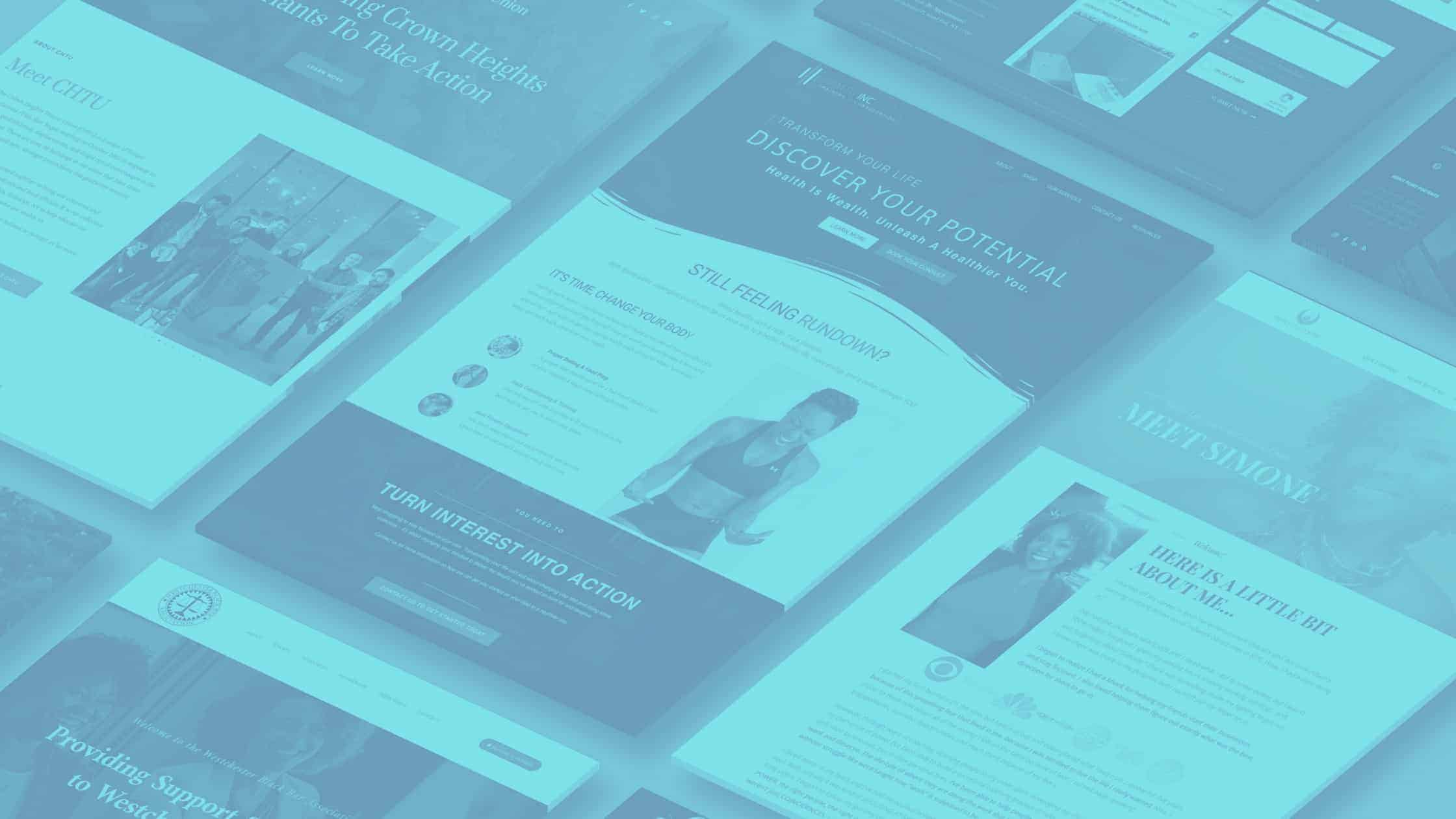 How to Create an Effective Website Design Strategy
