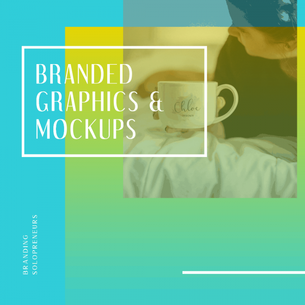 bcd-branded-graphics-promo