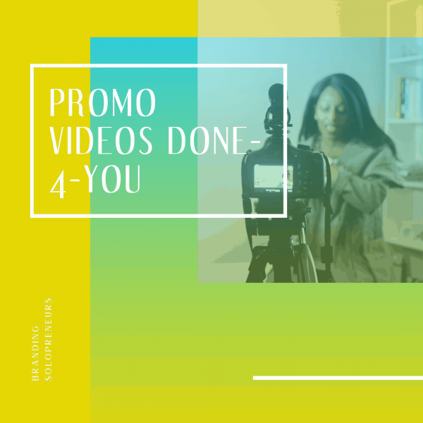 bcd-video-promos-promo